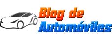 BlogdeAutomoviles.com: Coches, Carros, Motos, Camiones, Autos y mucho más. Todo sobre el mundo motor