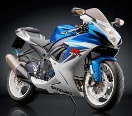 Accesorios Rizoma para motos Suzuki GSXR 600 y 750