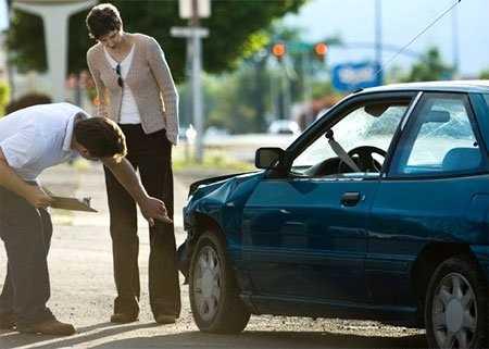 Protege tu vehículo con un seguro automotriz Autos