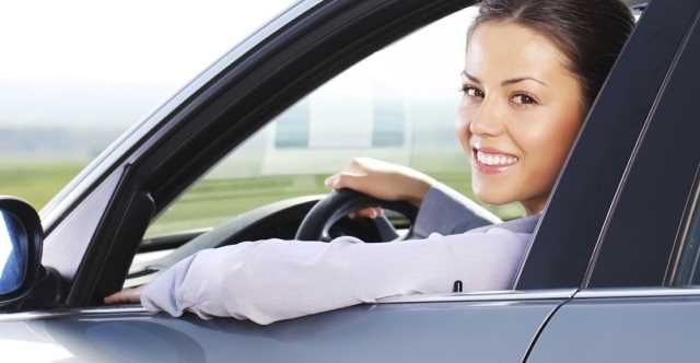 Protege tu Vehículo con un Seguro Automotriz
