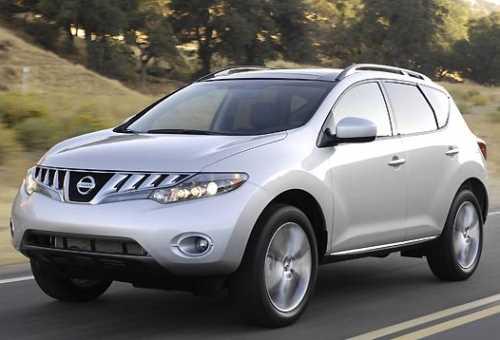 El nuevo mercado de venta y compra de coches por internet Noticias
