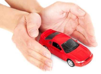 Como saber el seguro de coche que te conviene Autos