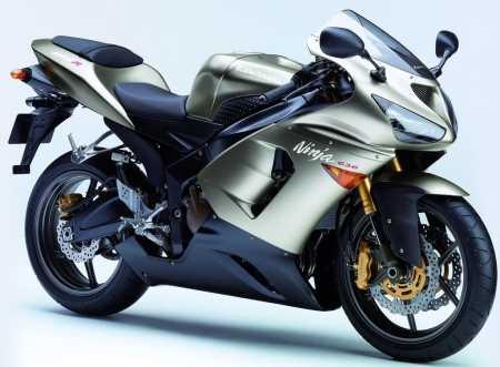 Consejos antes de comprar una moto Motos