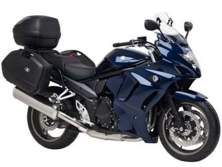 Consejos para viajar en moto Motos