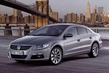 Autos que consumen menos combustible Autos