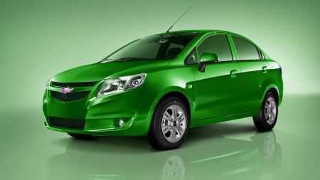 Mejores modelos de carros chinos Autos
