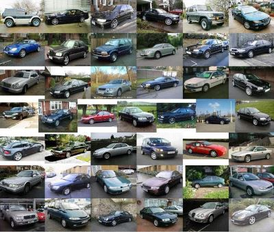 Consejos para comprar autos usados Autos