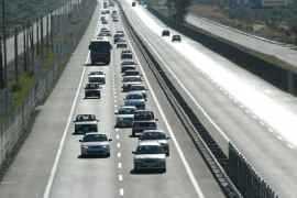 Normas y comportamientos en autopistas