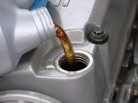 Otras clasificaciones, generalidades en aceites para motores