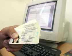 Requisitos licencias de conducir