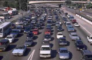 400.000 personas conducen sin carnet sin saberlo