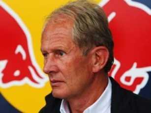 Red Bull acusa a Ferrari de espionaje