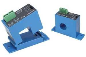 Sensores EDC