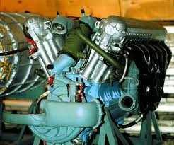 Trabajos en el turbocompresor