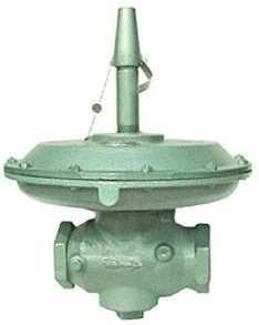 Control exacto de la mezcla de air fuel